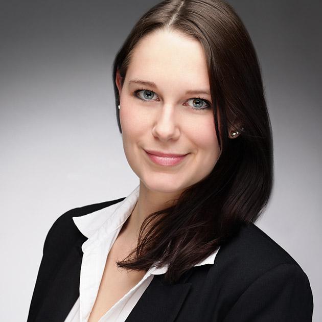 Kim Sabrina Thiesen